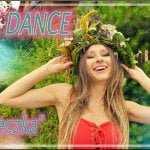 RECK DANCE – GÓRALECZKA
