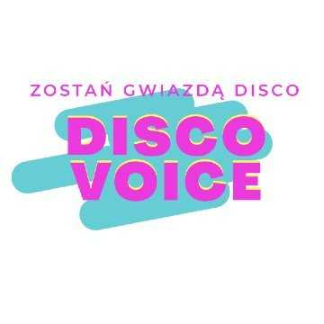 DiscoVoice