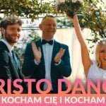 CRISTO DANCE – Kocham Cię i Kocham