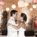 """To będzie wielki hit wesel! Grupa E-maill z nowością pt: Hej wesele"""" podbije weselne parkiety!"""