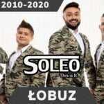 SOLEO – Łobuz 2020