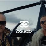 """Coco Boyss uwalnia bestię! Premiera """"Rolex, Rolex, Flex"""" rozniesie system! Posłuchaj już teraz!"""