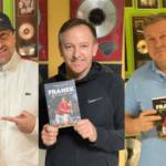 Wyjątkowa okazja! Gwiazdy disco polo polecają legendę polskiej piłki nożnej!