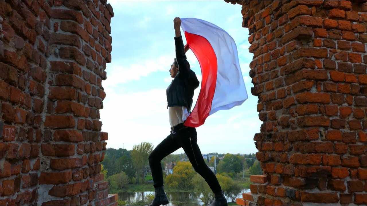 Ivan Komarenko – Polska to mój dom