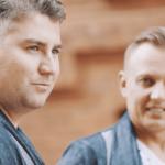"""""""Lubię gdy"""" – Najnowsza premiera zespołu Maxx Dance już dostępna w sieci! Sprawdź koniecznie!"""