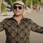 """Fani disco polo długo czekali na ten numer! Nowość od Ben Vito pt: """"Senioritka"""" już dostępna!!"""
