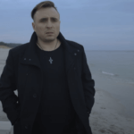 Czadoman rozwija swój drugi muzyczny projekt. Czy to koniec z disco polo?