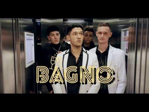BAGNO – TA NOC