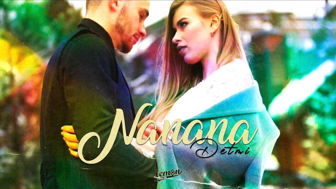 DETMI – Nanana
