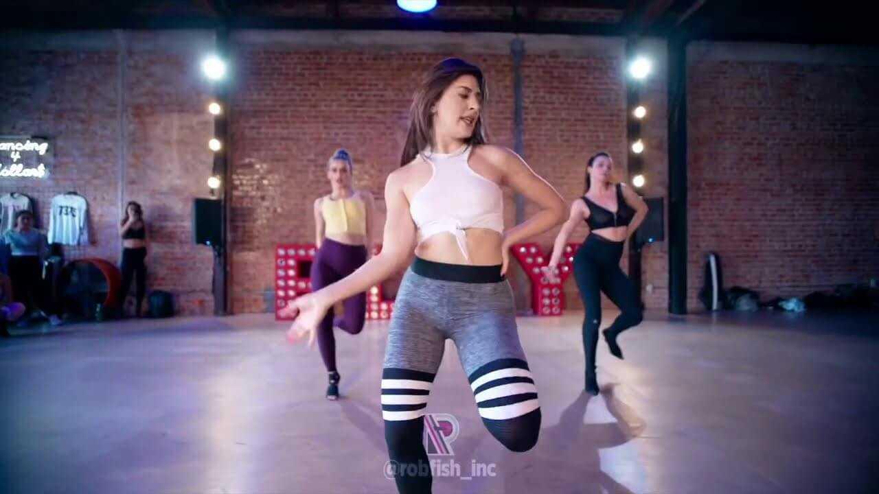 Freaky Boys – Do Białego Rana (Freaky Boys 2021 Dance Remix)