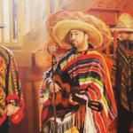 """Prawdziwy meksyk! Premiera od zespołu Boys pt: """"Miłość jak piorun"""" już w sieci!"""