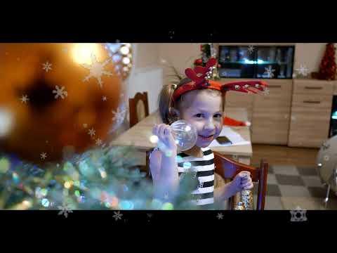 Respect – Magia Świąt