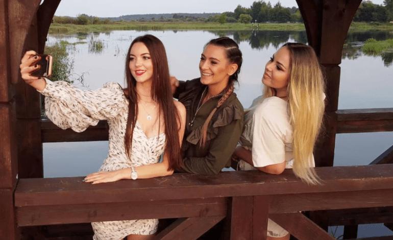 Radosną nowiną artystki podzieliły się w sieci. Wielkie bogactwo na koncie zespołu Top Girls!