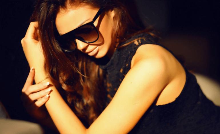 Wokalistka disco polo przedstawiła swoim fanom nietypowe szykowanie do sylwestra. Jej strój robi wrażenie!