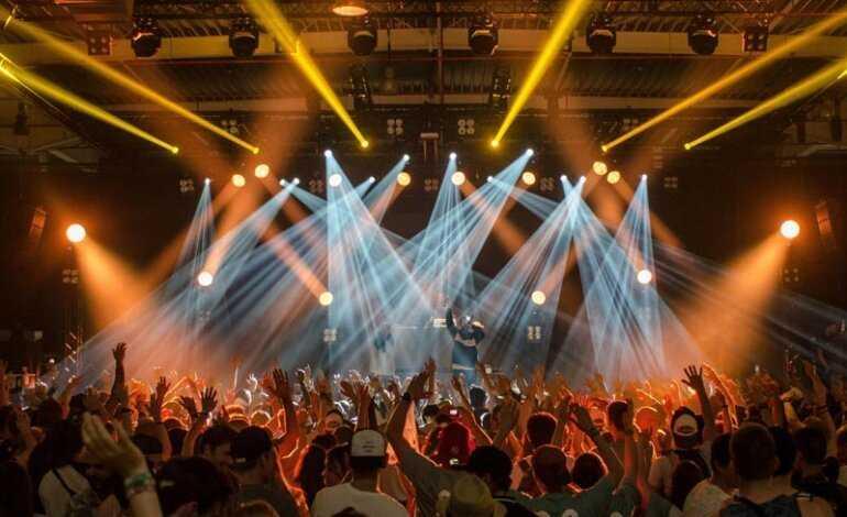 Hot news! Już 4-tego lutego wielki dzień w branży disco polo! Fani będą bardzo mile zaskoczeni!