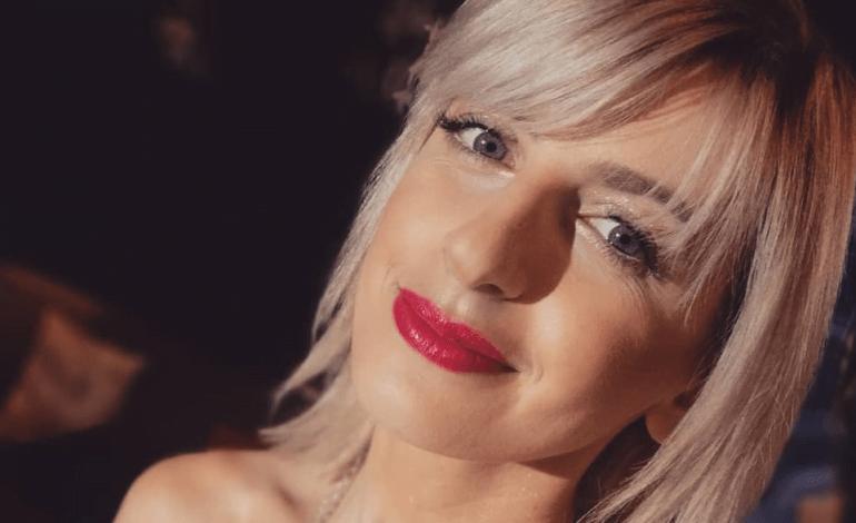 Urocza wokalistka disco polo postanowiła odciąć się od pewnej ilości osób…Co na to wpłynęło?!
