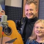 Tego nikt się nie spodziewał! Dawid Narożny wraz z córką Gabrysią zdominowali konkurencje! Jak tego dokonali?