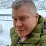 Jerzy Szuj, lider zespołu Jorrgus nie oszczędza. W mediach pojawił się mały wyciek cennych informacji…