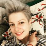 Liderka zespołu Piękni i Młodzi – Magdalena Narożna wprowadziła swoich fanów w…