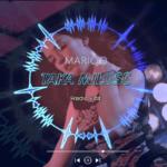 Marioo – Taka Miłość