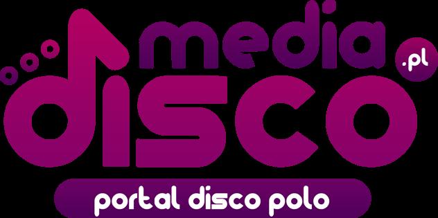 MediaDisco.pl -  Disco Polo i Dance | Teledyski, Newsy, Piosenki, Informacje