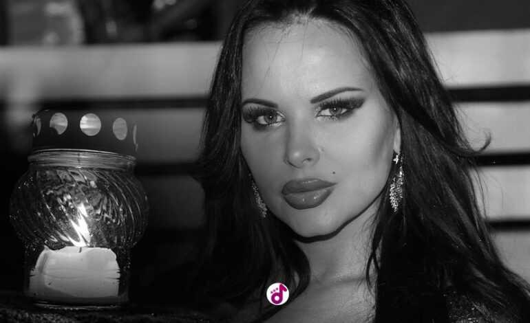 Wokalistka disco polo popełniła samobójstwo!? Jedna z sióstr Godlewskich nie żyje!?
