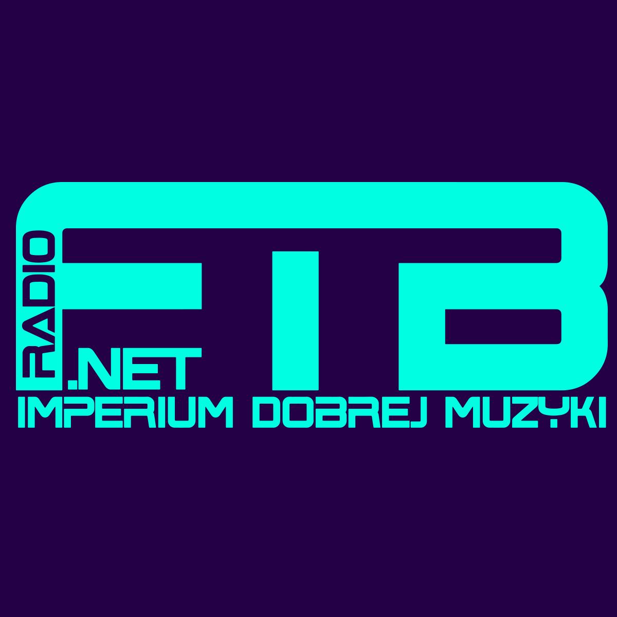 DiscoFM