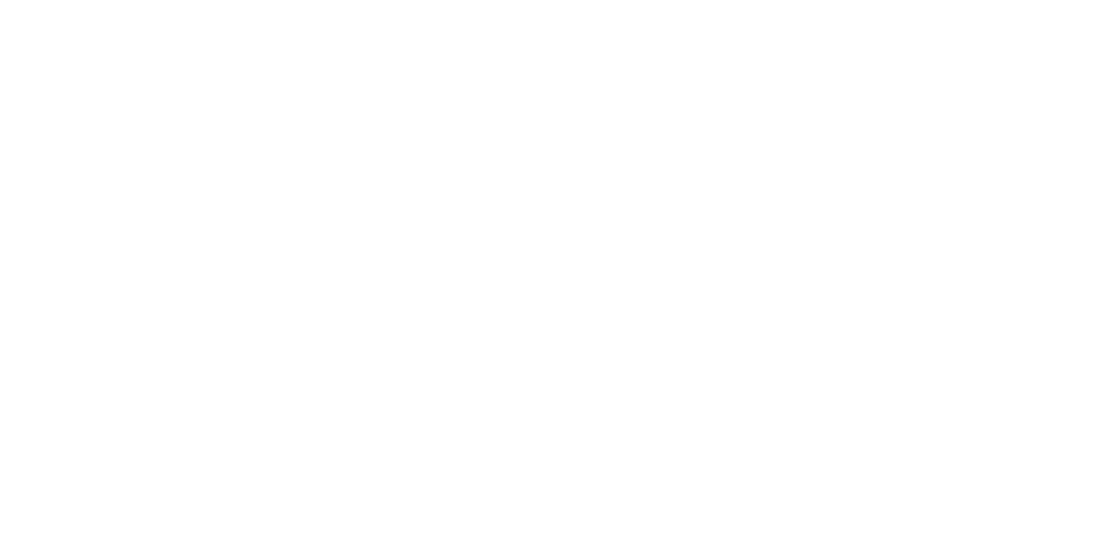 mediadisco.pl - disco polo