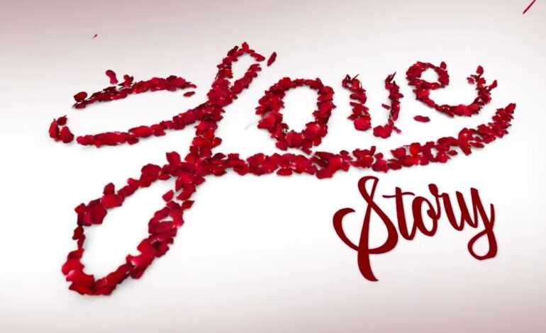 Love Story – Brakuje mi