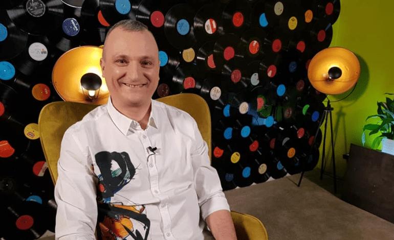 Legendarna grupa Disco Polo obchodzi swoje 30 lecie pracy artystycznej!