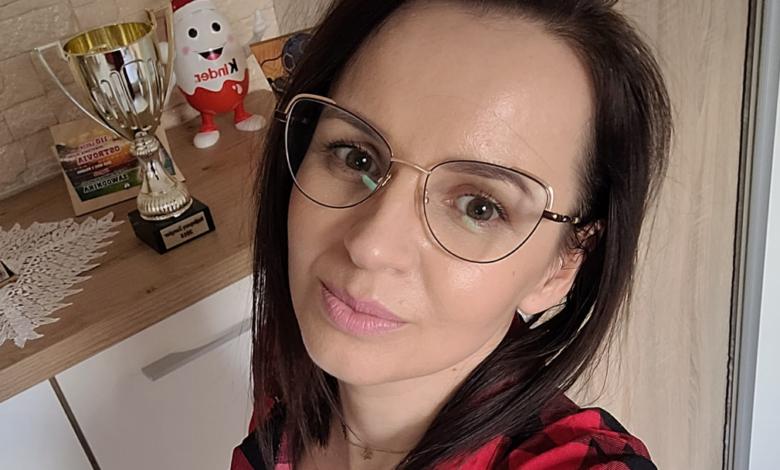 Karina Malinowska