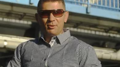 Marcin Siegieńczuk