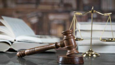 Piotr Świder, Achrem, Debiut, YoungBoy, Sąd
