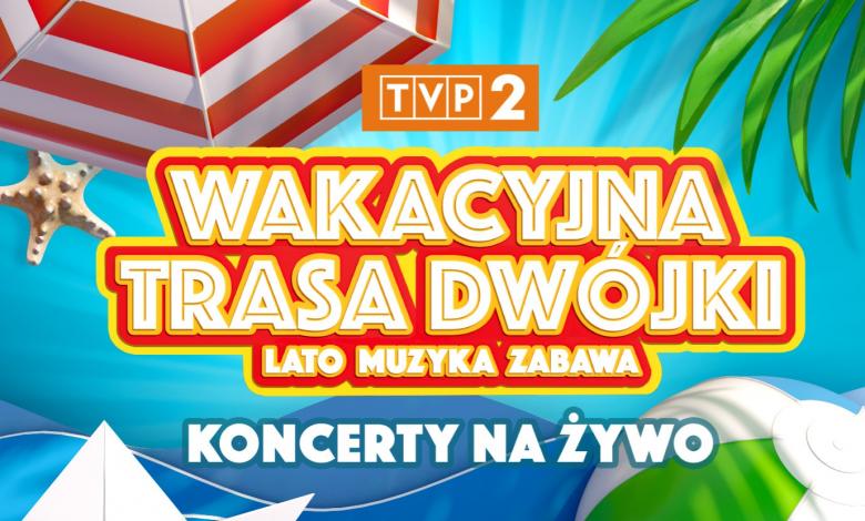 WakacyjnaTrasaDwójki