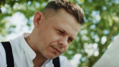Jacek gwiazda