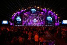Ostróda 2021 Disco Polo