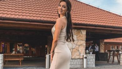 Angelika Żmijewska