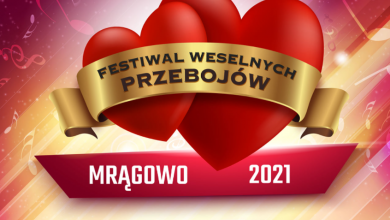 Festiwal Weselnych Przebojów