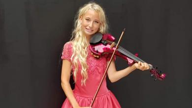 Sandra Cygan