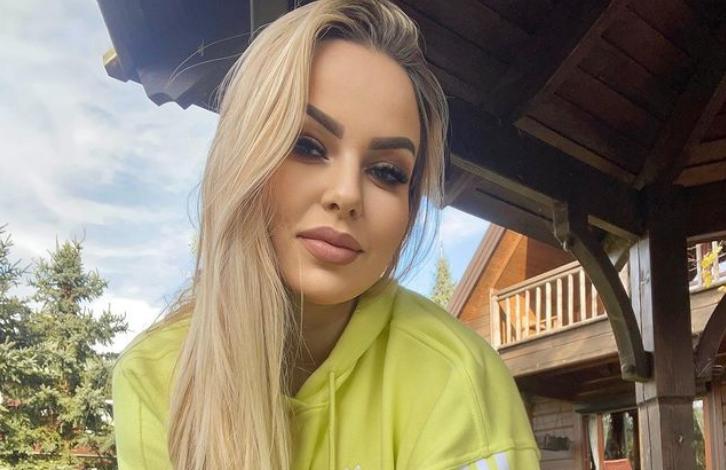 Paula Karpowicz